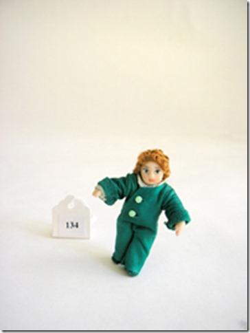 doll134