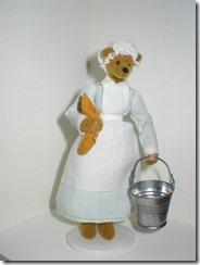 Maid 1
