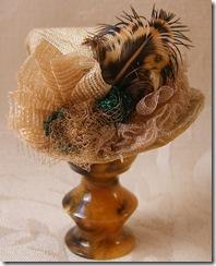 October 2008 Hats 015