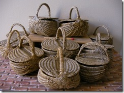 picnic baskets 5