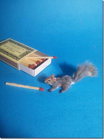 EH Miniatures
