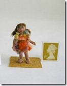 doll151